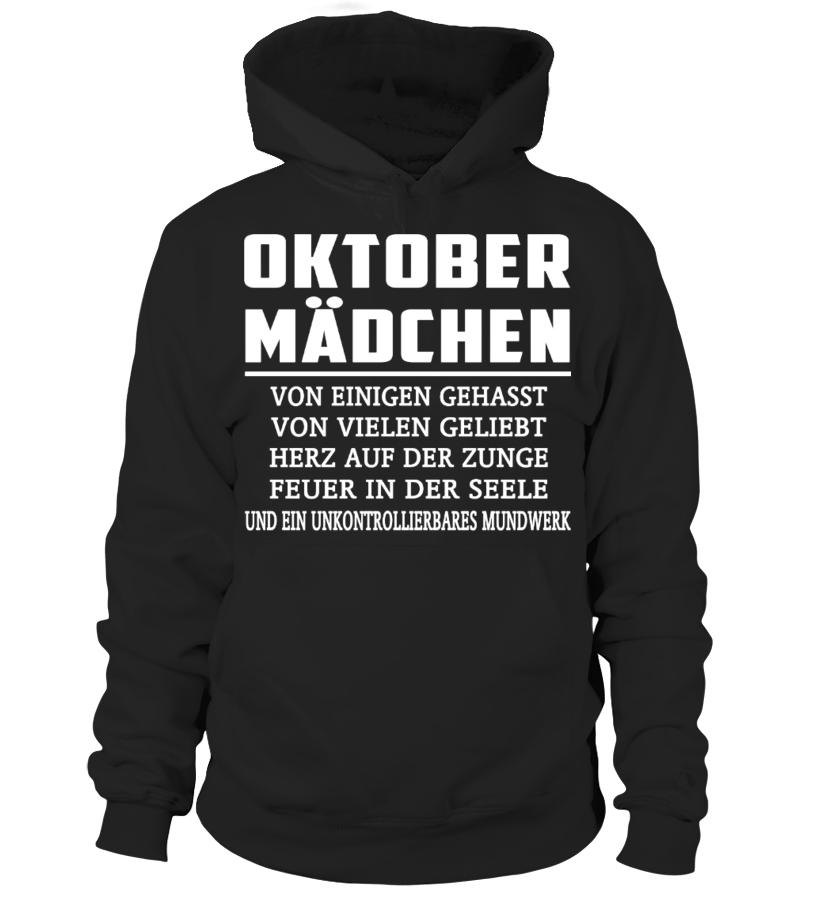 """OKTOBER MÃ""""DCHEN"""