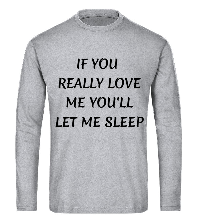 Valentine S Day T Shirt Designs If You Really Love Me You Ll Let Me