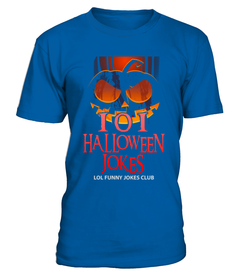 Cheap Books Halloween TShirt